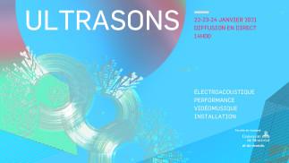 Ultrasons - concert 1