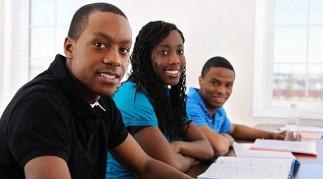 Émergence et développement des universités privées à Kinshasa (RDC)