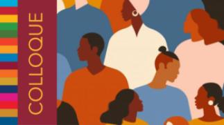 SDI 2021 - Les ODD à l'aune de la décolonisation et du racisme systémique / Justice migratoire