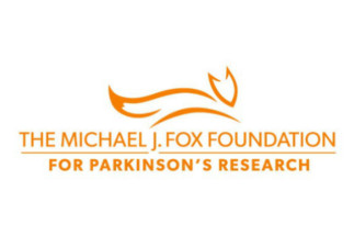 Webinar - Promoting Diversity, Equity and Inclusion in Parkinson's Research