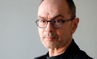 Conférence de Alain Ehrenberg - Bien-être, santé mentale, autonomie