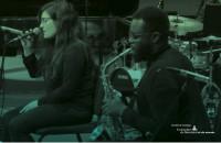 Le Big Band de l'UdeM - «Invitation»