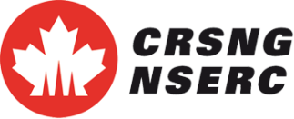 Présentation de l'EDI par le CRSNG