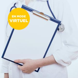 Nouveau règlement sur les IPS et soins à la population : Une solution complémentaire à vos soins de santé