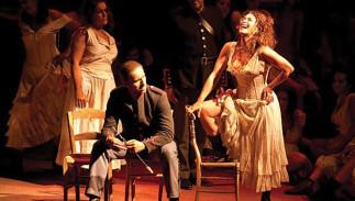 Opera per Tutti : Carmen de Bizet