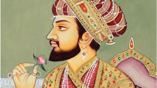 L'Inde musulmane (1205-1857) - L'Empire moghol