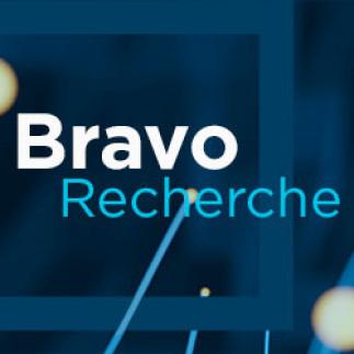 Bravo Recherche