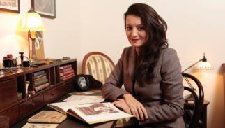 Censure politique et religieuse dans le domaine des arts : le cas iranien