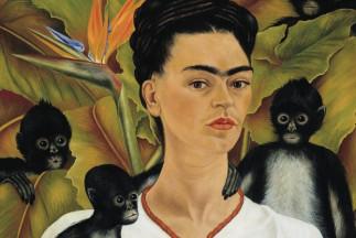Frida Kahlo, Diego Rivera et le modernisme mexicain