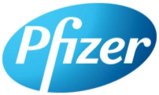 Conférence de chimie avec Jean-Nicolas Desrosiers, Pfizer