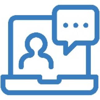Webinaire d'information - Programme de soutien aux projets technosociaux innovants présenté par Inven_T