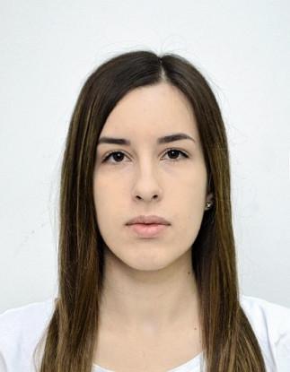 Soutenance de doctorat de Mariia Myronova