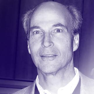 Conférence Structure des chromosomes et transcription : Roger David Kornberg, prix Nobel de chimie (2006)