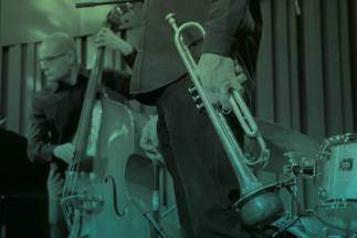 L'Orchestre de chambre jazz de l'UdeM - «So Close»
