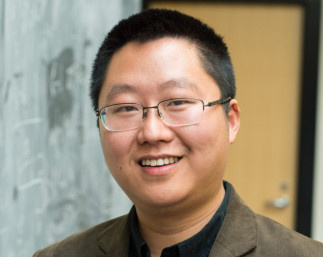 From Nonlinear Hall Effect to Topological Optoelectronics - Liang Fu (MIT)