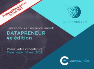 Lancez-vous en entrepreneurIAt!