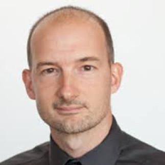 What Role for Unconventional Electrolytes in the Development of Energy Storage Devices? - Dominic Rochefort (UdeM)