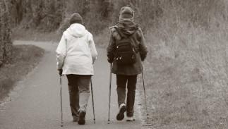 Démystifier les bienfaits de l'activité physique sur le bien-être