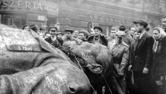 Grandes crises internationales au XX ème siècle