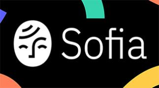 Débuter l'année du bon pied : Découvrir l'outil de recherche Sofia