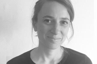 OICRM - Conférence de prestige - Fanny Gribenski « Accorder le monde. Musique, science, industrie et politique (19e-20e siècles) »