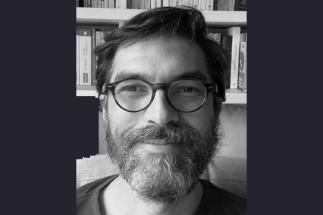 OICRM - Conférence de prestige - Nicolas Donin : « Analyser les processus de création musicale : joies, limites et alternatives »