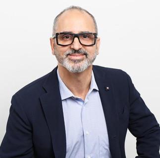 Conférence de chimie avec le docteur Youssef Bennani