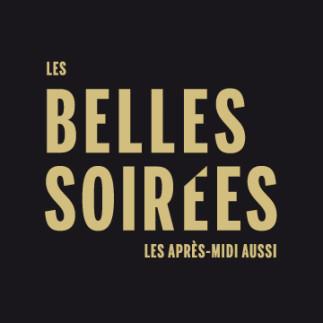 Les grands vins de la Loire - COMPLET