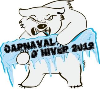 Soirée de lancement du Carnaval