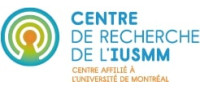Centre de recherche de l'Institut universitaire de santé mentale de Montréal