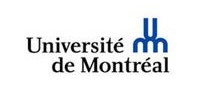 Département de physique – comité diversité (D-PHY)