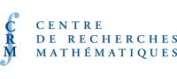 Centre de recherches mathématiques (CRM)