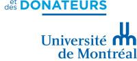Le Réseau des diplômés et des donateurs de l'UdeM