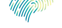 Centre interdisciplinaire de recherche sur le cerveau et l'apprentissage (CIRCA)