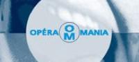 Université de Montréal - Opéramania