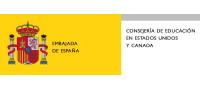 Centre de ressources de l'espagnol