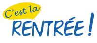 Université de Montréal - Séances d'accueil et d'information