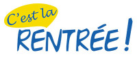 Université de Montréal - Visites guidées et portes ouvertes