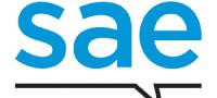 Services aux étudiants (SAÉ)