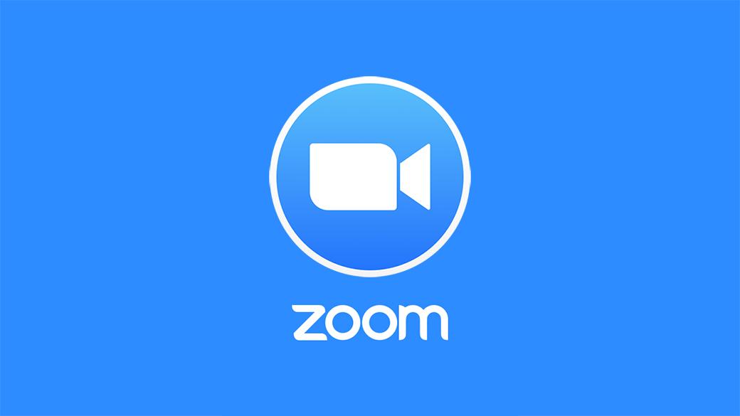Enseigner à l'ère numérique : mener une conférence Web (ZOOM ...